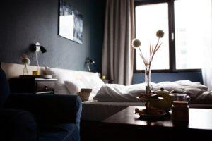 best aparthotel budapest